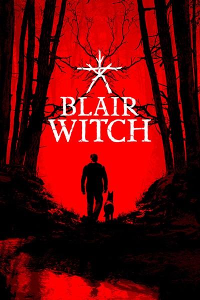 โหลดเกมส์ Blair Witch