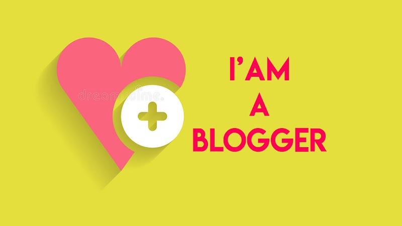 Kamu Beruntung Punya Pacar Seorang Blogger, Ini Alasannya