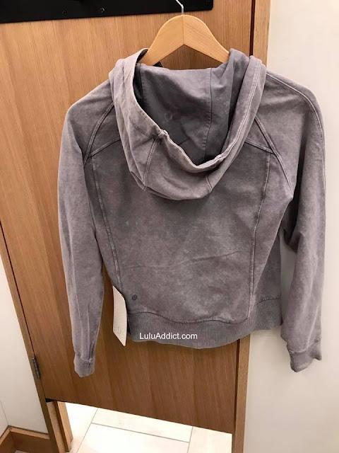lululemon loop-back-hoodie