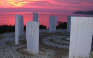 Stonehenge: Και όμως η Ελλάδα έχει το δικό της! Που βρίσκεται; [video]
