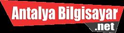Antalya Bilgisayar Toplama & Web Tasarım