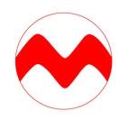 LOKER MARKETING/ SALES PT. MULTISERA INDOSA PALEMBANG OKTOBER 2019