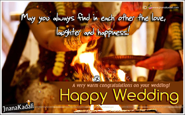 english greetings on Weddings, best english wedding wishes Quotes hd wallpapers