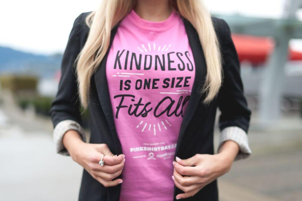 pink-shirt-blazer