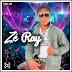 Zé Ray - O Astro Negro Do Brega - Vol. 30