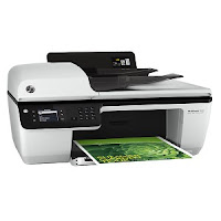 HP Officejet 2620 Driver Windows (32-bit), Mac, Linux