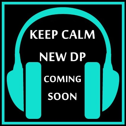 keep calm DP Image Whatsapp