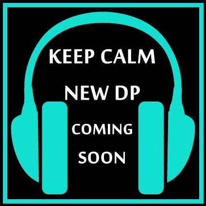 keep calm DP Image Whatsapp
