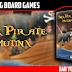 Sick Pirate Mutiny Kickstarter Preview