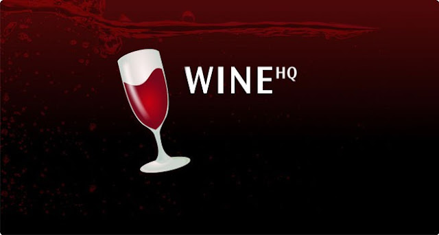 Cara Update Wine ke versi 1.9.14 di Linux Ubuntu