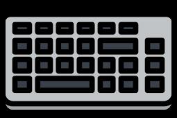 Cara Mengatasi dan Mengetahui Tombol Keyboard Tidak Berfungsi?