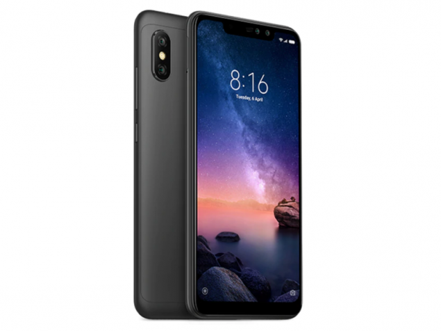 Xiaomi Redmi Note 6 Pro launch tomorrow: 5 features which could make it a worthy successor.