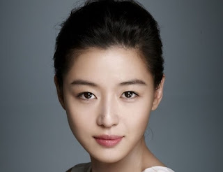 Căng da mặt Hàn Quốc Cang-da-mat-la-gi-2