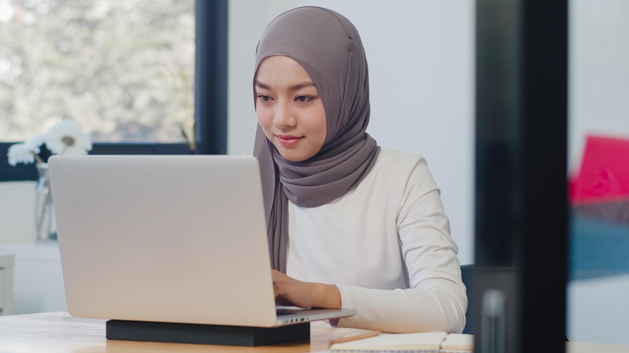 Manfaat Menulis Blog untuk Pelajar dan Mahasiswa