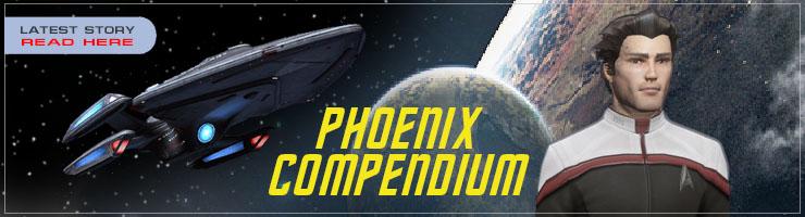 Phoenix_Compendium_1.jpg