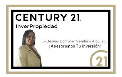 https://www.century21.com.ve/@yvillalobos01