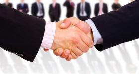 Private job in Assam | Eagle Group Guwahati Recruitment 2019: Marketing Executive [4 Posts]