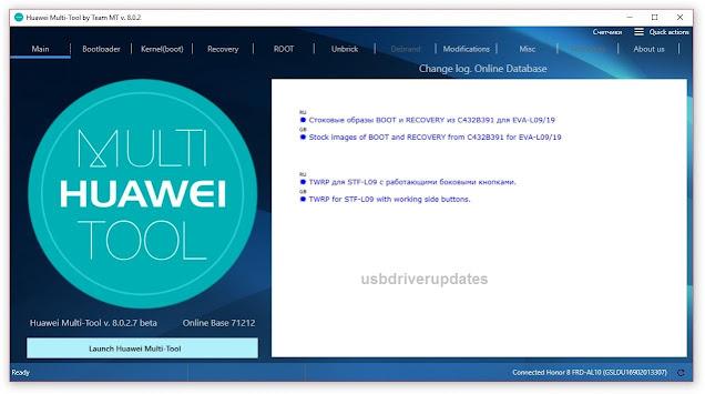 Huawei-Multi-Tools-Download