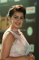 Nikki Gakrani at IIFA Utsavam Awards 011.jpg