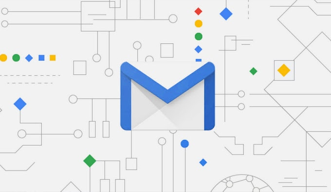 How To Use Gmail Without Internet?
