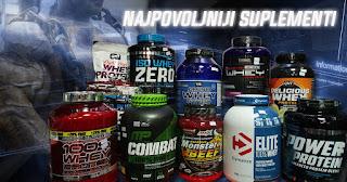 najjeftiniji proteini, whey, kreatin za masu, misicna masa, bendz, trening za masu