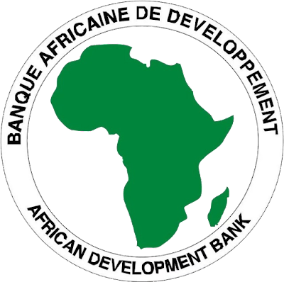 afdb-banks-first-virtual-business-opportunity-seminar-attracts-about-300-global-partners-and-suppliers