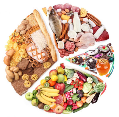 Try This Delicious Healthy Food And Loose Weight In 3 Weeks Only