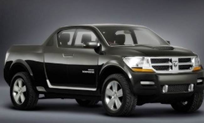 2019 dodge ram 2500 diesel review new cars review. Black Bedroom Furniture Sets. Home Design Ideas