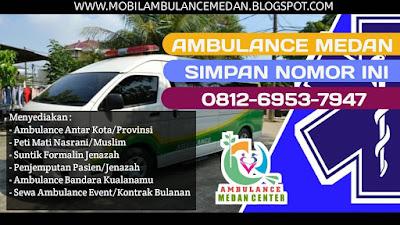 Www.ambulancemedan.com