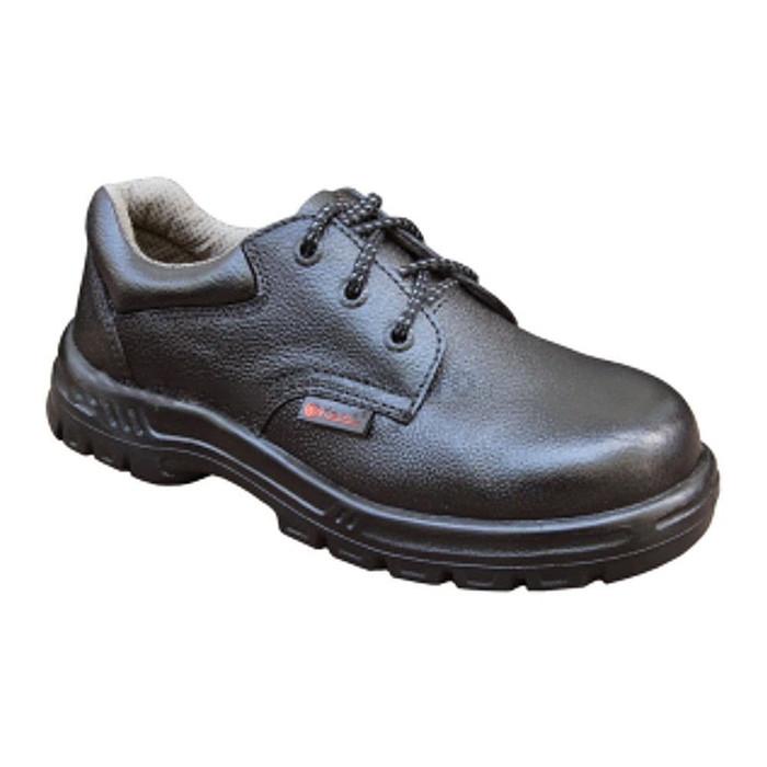 Distributor sepatu safety, jual sepatu safety, sepatu safety kent,Distributor sepatu safety, jual sepatu safety, sepatu safety kent, Distributor sepatu safety, jual sepatu safety, sepatu safety kent, Distributor sepatu safety, jual sepatu safety, sepatu safety kent, Distributor sepatu safety, jual sepatu safety, sepatu safety kent, Distributor sepatu safety, jual sepatu safety, sepatu safety kent, Distributor sepatu safety, jual sepatu safety, sepatu safety kent, Distributor sepatu safety, jual sepatu safety, sepatu safety kent, Distributor sepatu safety, jual sepatu safety, sepatu safety kent, Distributor sepatu safety, jual sepatu safety, sepatu safety kent, Distributor sepatu safety, jual sepatu safety, sepatu safety kent, Distributor sepatu safety, jual sepatu safety, sepatu safety kent, Distributor sepatu safety, jual sepatu safety, sepatu safety kent, Distributor sepatu safety, jual sepatu safety, sepatu safety kent, Distributor sepatu safety, jual sepatu safety, sepatu safety kent, Distributor sepatu safety, jual sepatu safety, sepatu safety kent, Distributor sepatu safety, jual sepatu safety, sepatu safety kent, Distributor sepatu safety, jual sepatu safety, sepatu safety kent, Distributor sepatu safety, jual sepatu safety, sepatu safety kent, Distributor sepatu safety, jual sepatu safety, sepatu safety kent, Distributor sepatu safety, jual sepatu safety, sepatu safety kent, Distributor sepatu safety, jual sepatu safety, sepatu safety kent, Distributor sepatu safety, jual sepatu safety, sepatu safety kent, Distributor sepatu safety, jual sepatu safety, sepatu safety kent, Distributor sepatu safety, jual sepatu safety, sepatu safety kent, Distributor sepatu safety, jual sepatu safety, sepatu safety kent, Distributor sepatu safety, jual sepatu safety, sepatu safety kent, Distributor sepatu safety, jual sepatu safety, sepatu safety kent, Distributor sepatu safety, jual sepatu safety, sepatu safety kent, Distributor sepatu safety, jual sepatu safety, sepatu safe