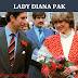 Lady Diana Pak