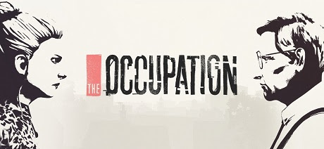 the-occupation-pc-cover