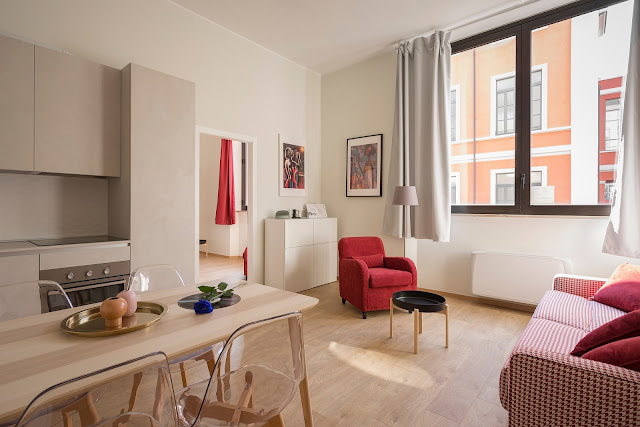 Alasan-Mengapa-Sewa-Apartemen-Bulanan-Lebih-Baik-dari-Sewa-Rumah-Tapakh