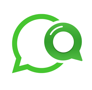 Tambahkan Bubble Chat, Supaya WhatsApps Kamu Makin Kece