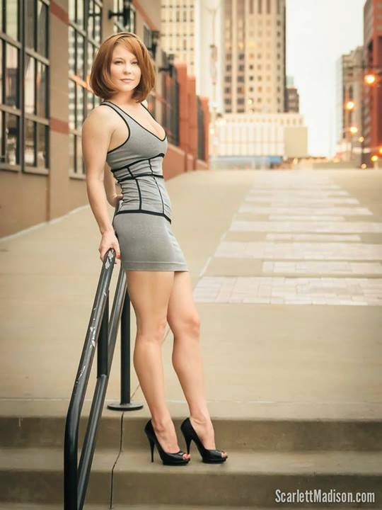 new madison milf women 16 great reasons to love mature women: madison's partial bio: birthplace: new york  a lot more hot milfs like madison inside  for more free women like madison.