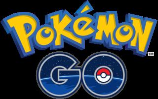 pengalaman unik bermain game pokemon go