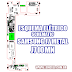 Esquema Elétrico Smartphone Samsung Galaxy J7 Metal Duos J710MN Manual de Serviço