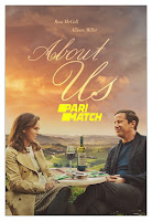 About Us 2021 Dual Audio Hindi [Fan Dubbed] 720p HDRip