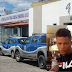 Jovem leva diversos tiros, foge e morre em frente ao hospital municipal de Araci