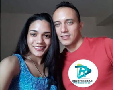 Hombre mata a su pareja y luego se quita la vida en Santiago