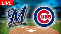 Cerveceros-de-Milwaukee-vs-Chicago-Cubs