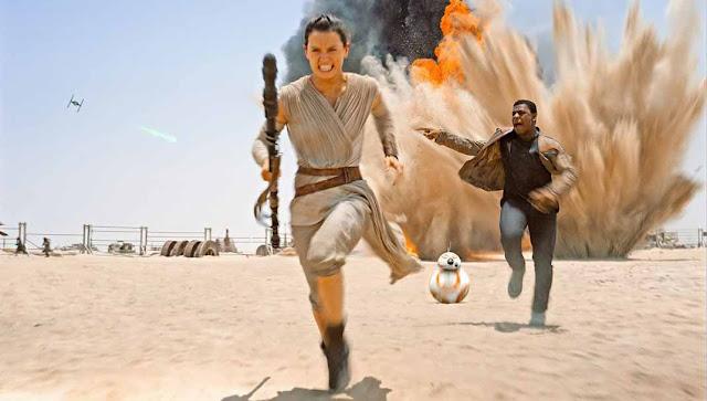 2.-سلسلة-أفلام-Star-Wars