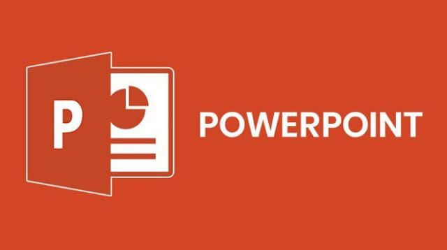 Macam-Macam Menu Yang Ada Pada PowerPoint