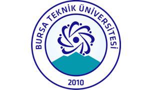 أعلنت جامعة بورصة تكنيك | Bursa Teknik Üniversitesi ، الواقعة في ولاية بورصة عن فتح باب التسجيل على المفاضلة لعام 2021