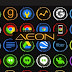 Aeon - Icon Pack v4.4.7 Apk