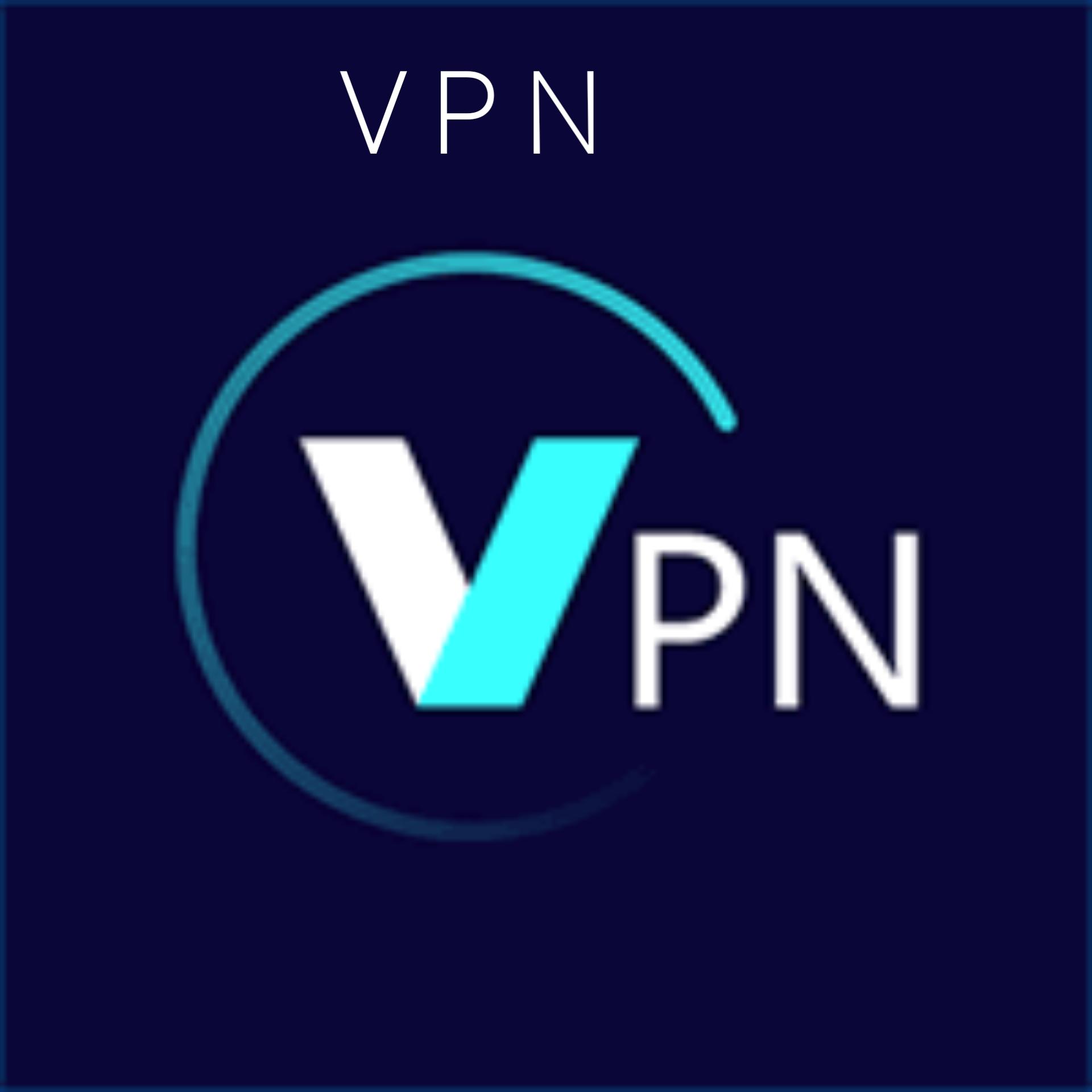 افضل تطبيق vpn للاندرويد للتحميل for android