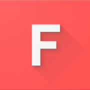 best web development tools-Google Fonts