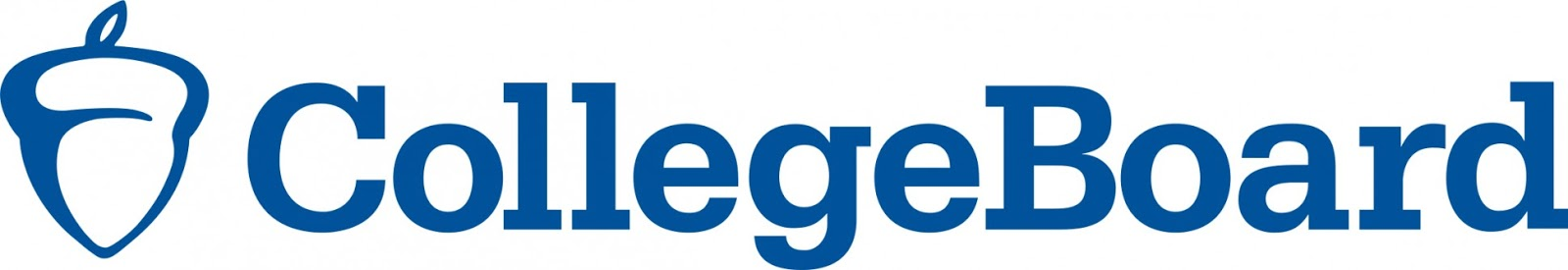 The College Board CSS Profile Explained