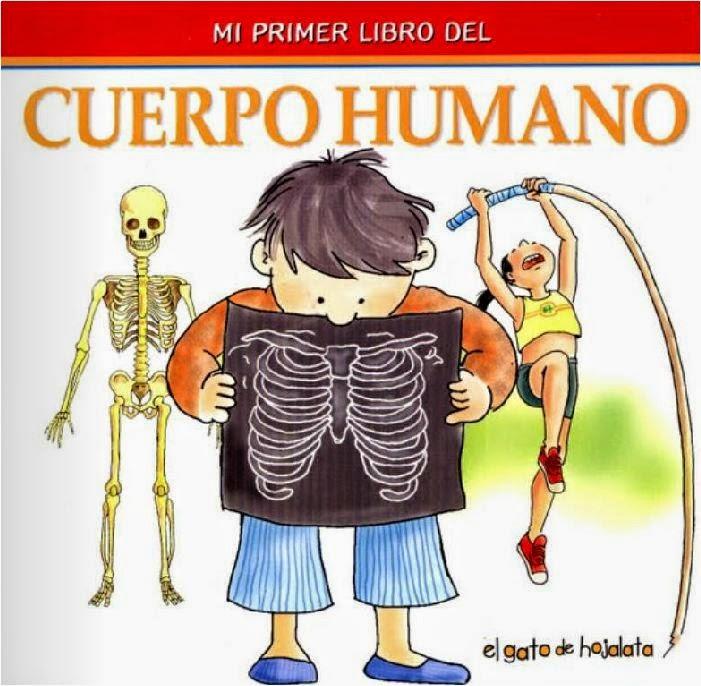http://primerodecarlos.com/SEGUNDO_PRIMARIA/mi_primer_cuerpo_humano/#/0
