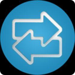 تحميل MyFormatConverter Basic مجانا تحويل ملفات الوسائط بسهولة مع كود التفعيل